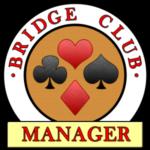 Bridge Club Websites