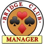Bridge Club Websites